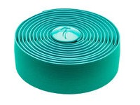 SPECIALIZED Rpubaix Bar Tape  Mint  click to zoom image