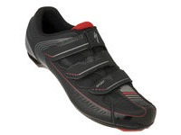 SPECIALIZED Sport Road Shoe 42 Black  click to zoom image