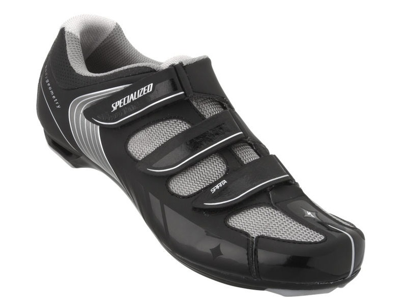 SPECIALIZED Spirita Road Shoe click to zoom image