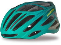 SPECIALIZED Echelon Small Mint Fade  click to zoom image