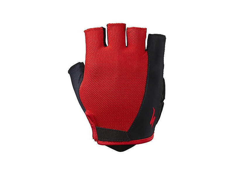 SPECIALIZED Bg Sport Mitt click to zoom image