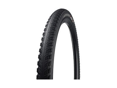SPECIALIZED Borough Armidillo 45mm