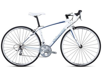 SPECIALIZED Womans Dolce Elite 51cm