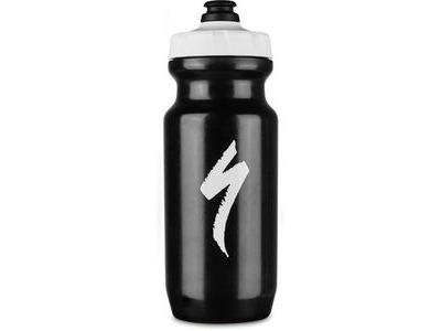 SPECIALIZED S Logo Bottle