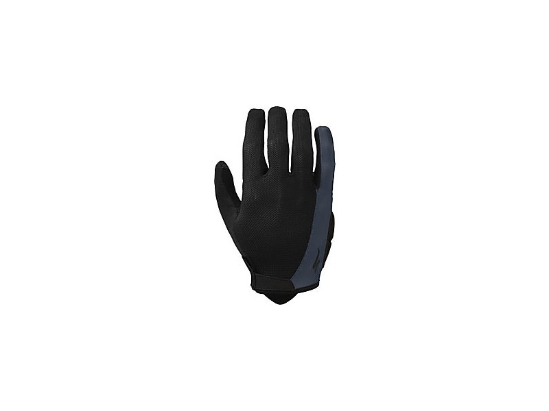 SPECIALIZED Bg Sport Gloves click to zoom image