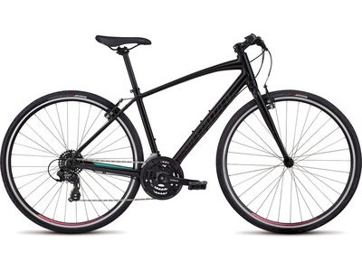 SPECIALIZED Sirrus Womans