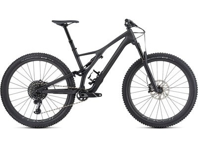 SPECIALIZED Stumpjumper FSR ST Expert Carbon 29