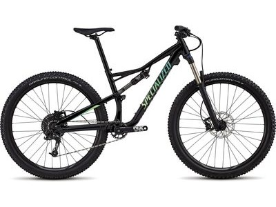 SPECIALIZED Camber Womens