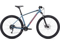 SPECIALIZED Rockhopper Comp XS Grey  click to zoom image