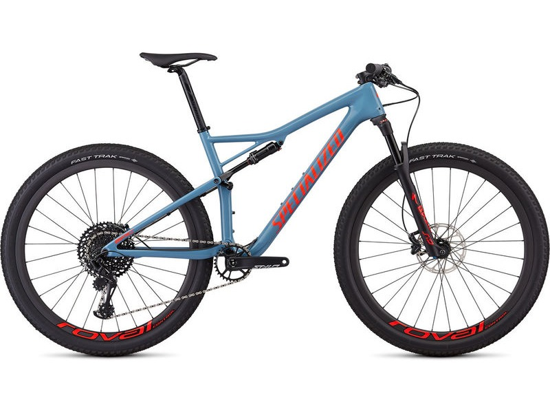 SPECIALIZED Epic Expert click to zoom image