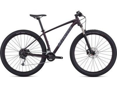 SPECIALIZED Women's Rockhopper Expert