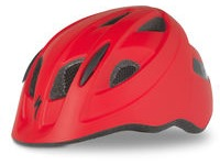 SPECIALIZED Mio  Red  click to zoom image