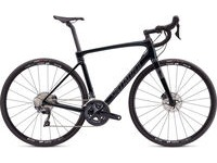 SPECIALIZED Roubaix Comp 44 Gloss Crystal Flake/Black  click to zoom image