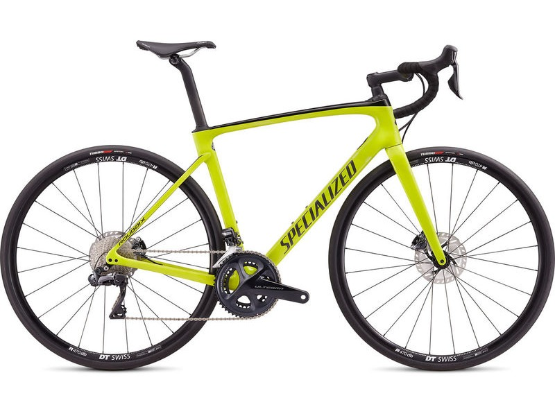 SPECIALIZED Roubaix Comp Di2 click to zoom image