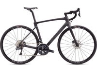 SPECIALIZED Roubaix Comp Di2 44 Satin Carbon/Black  click to zoom image