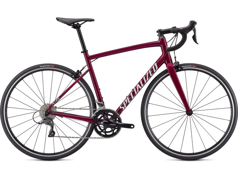 SPECIALIZED Allez click to zoom image
