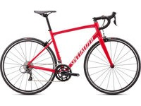 SPECIALIZED Allez 44 Red  click to zoom image