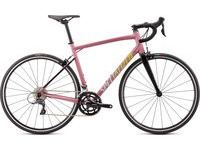 SPECIALIZED Allez 44 Lilac  click to zoom image
