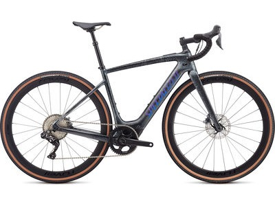 SPECIALIZED Turbo Creo SL Expert EVO