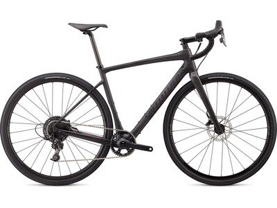 SPECIALIZED Diverge X1