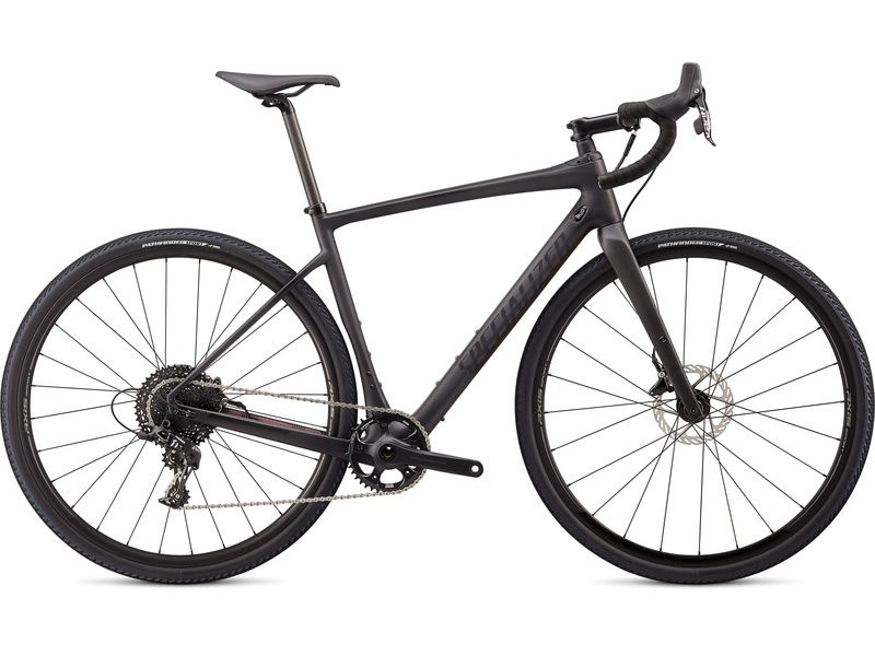 SPECIALIZED Diverge X1 click to zoom image