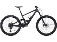 SPECIALIZED Enduro Comp S2 Satin Black  click to zoom image