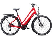 SPECIALIZED Turbo Como 3.0 700C?Low-Entry S Red  click to zoom image