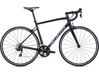 SPECIALIZED Allez Elite 44 Satin Black  click to zoom image
