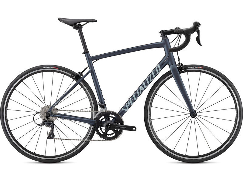 SPECIALIZED Allez Sport click to zoom image
