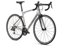 SPECIALIZED Allez Sport 49 Dove Grey  click to zoom image