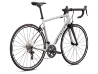 SPECIALIZED Allez Sport 52 Dove Grey  click to zoom image