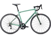 SPECIALIZED Allez Sport 44 Mint  click to zoom image