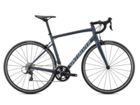 SPECIALIZED Allez Sport 49 Satin Cast Blue  click to zoom image