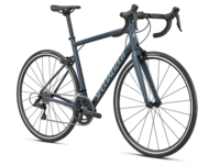 SPECIALIZED Allez Sport 52 Satin Cast Blue  click to zoom image