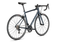 SPECIALIZED Allez Sport 54 Satin Cast Blue  click to zoom image