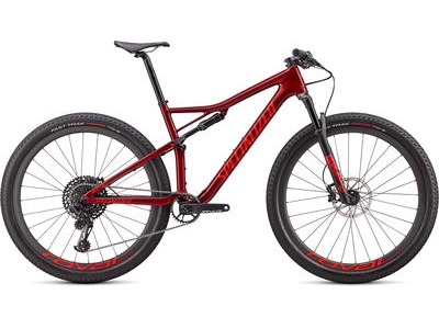 SPECIALIZED Epic Expert Carbon