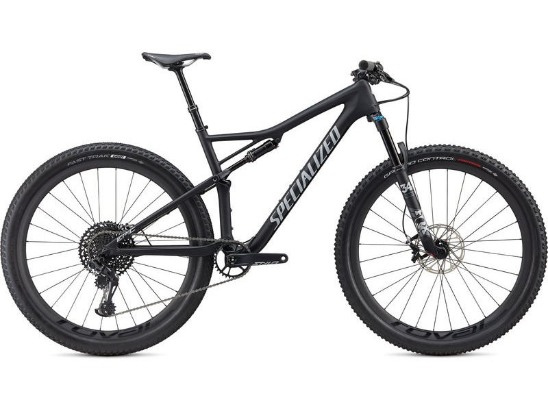 SPECIALIZED Epic Expert Carbon EVO click to zoom image