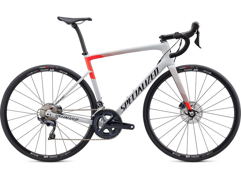 SPECIALIZED Tarmac Disc Comp click to zoom image