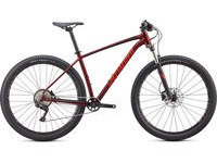 SPECIALIZED Rockhopper Expert 1X  click to zoom image