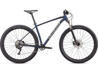 SPECIALIZED Rockhopper Expert 1X XS Navy  click to zoom image