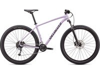 SPECIALIZED Rockhopper Comp 2X  click to zoom image