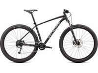 SPECIALIZED Rockhopper Comp 2X XS Satin Black  click to zoom image