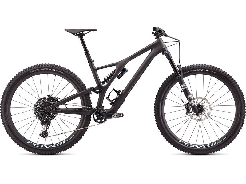 SPECIALIZED Stumpjumper EVO Pro 29 click to zoom image