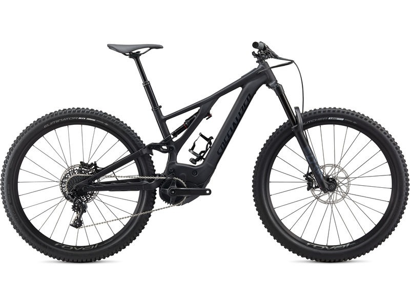 SPECIALIZED Turbo Levo Comp click to zoom image