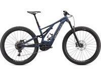 SPECIALIZED Turbo Levo S Navy  click to zoom image