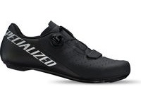 SPECIALIZED Torch 1.0 (Boa) 36 Black  click to zoom image
