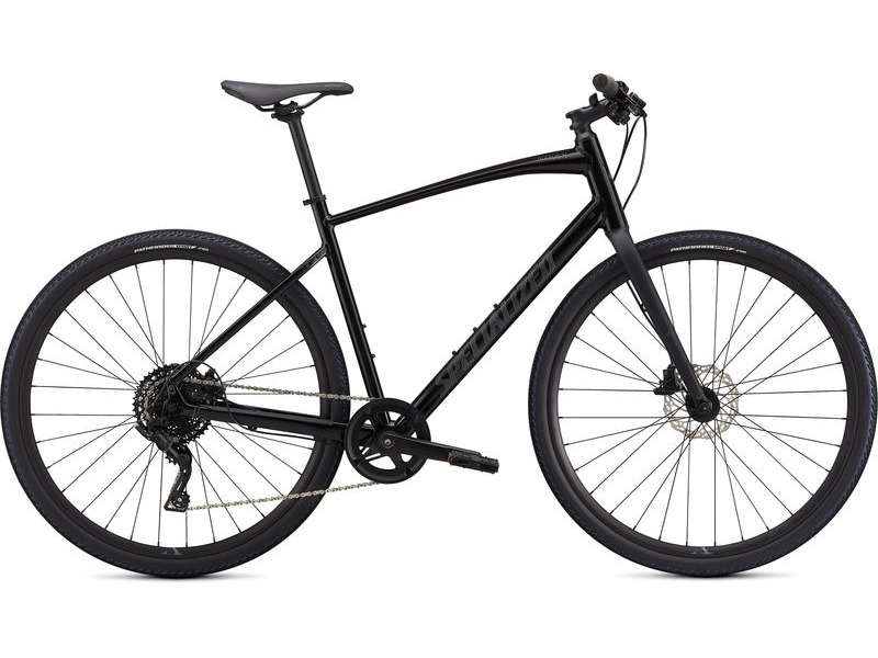SPECIALIZED Sirrus X 2.0 click to zoom image