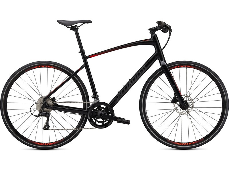 SPECIALIZED Sirrus 3.0 click to zoom image