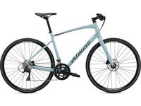 SPECIALIZED Sirrus 3.0 XXS Summer Blue  click to zoom image