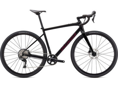 SPECIALIZED Diverge Comp E5